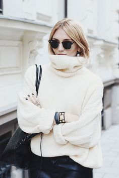 chunky sweater||want, just need to live somewhere cold enough