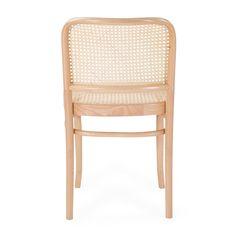 Capra Dining Chair | Heal's