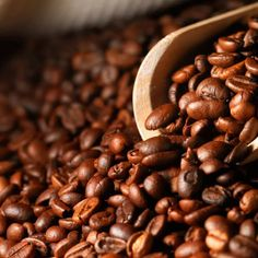 Fight Cancer & Detoxify with a Coffee Enema by @draxe