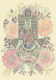 The happy hippie hand of fatima, wallpaper backgrounds, hand wallpaper, pho Mandala Wallpaper, Wallpaper World, Hand Wallpaper, Wallpaper Backgrounds, Iphone Wallpaper, Hand Der Fatima, Hamsa Art, Les Chakras, Happy Hippie