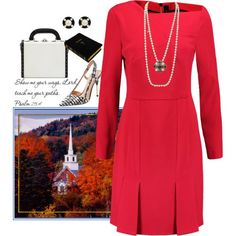 Fall church looks for women over 60 (15)