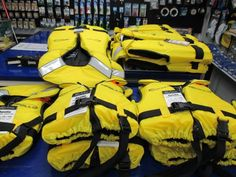 The Boat Centre Auckland is the leading seller of life jackets and water sports vests including Epirbs in New Zealand. FREE delivery for all online orders. Life Jackets, Sports Vest, Boat Accessories, Auckland, Water Sports, Free Delivery, New Zealand, Vests, Centre