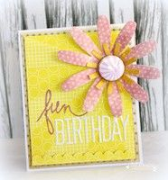 A Project by larsensmum from our Scrapbooking Cardmaking Galleries originally submitted 04/28/13 at 03:37 PM