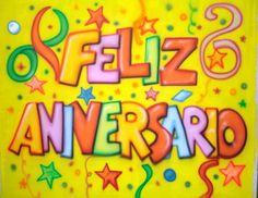 http://fotosface.com.br/fotos/imagem-feliz-aniversario-426cc1.jpg