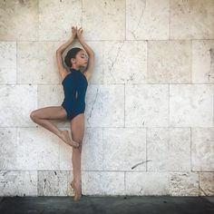 Best Weight Loss Tips in Just 14 Days If You want to loss your weight then make a look in myarticle. Dance Picture Poses, Dance Photo Shoot, Dance Pictures, Jazz Dance Poses, Dance Pics, Kids Dance Photography, Outdoor Photography, Contemporary Dance, Modern Dance