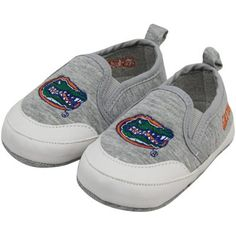 Gator Shoes...I think a little boy in Florida needs these @Jennifer Martin Sparks