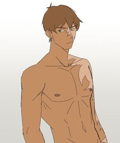 adam with burnmarks and a blind eye as. Voltron Force, Voltron Klance, Bone App The Teeth, Shiro Voltron, Keith Lance, Lance Mcclain, Man Sketch, Voltron Fanart, Paladin