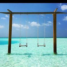 #bikini #bikinis #beach #beachlife #bikinimodel #summer #sunset #pic #sunshine #sunrise_sunsets_aroundworld #sunrise #followme #followforfollow #instagram #pic #picoftheday #instalike #instagood #instaworld #follow #followme #followforfollow #instagram #pic #picoftheday #swag #selfie #sea #instalike #instagood #instaworld #follow #follow4follow #like #like4like #likeforlike #likes #moda #modafeminina #mode