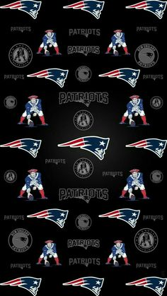 New England Patriots free background New England Patriots Wallpaper, New England Patriots Football, Patriots Fans, New England Patriots Cheerleaders, Football Memes, Raiders Football, Football Stuff, Oakland Raiders, College Football