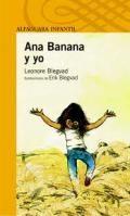 Libros infantiles con temas de género. Portada