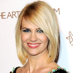 Google Image Result for http://img2.timeinc.net/instyle/images/2012/TRANSFORMATIONS/020712-2012-january-jones-400.jpg