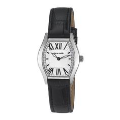 Pierre Cardin Women's PC104712F06 Classic Analog Watch | Your #1 Source for Watches and Accessories