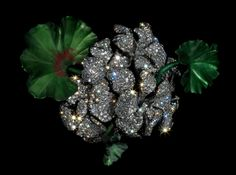 Rosenthal -, the greatest jeweller in the world. http://moreintelligentlife.com/content/lifestyle/isabel-lloyd/gem