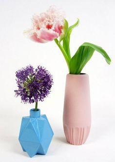 #studiodewinkel #vases #flower