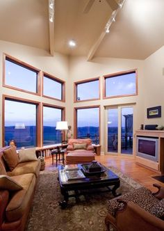 Coventry - traditional - living room - austin - Ranserve, INC. Pella Windows, Coventry, New Homes, Design Ideas, Traditional, Living Room, Pictures, House, Inspiration
