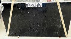 Negresco quartzite, provided by Elements #quartzite #kitchen #bathroom #countertop #DallasDesign #Elements http://fabstoneweb.stoneprofits.com/default-L-Elemfents