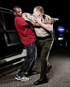 Krav Maga is used by law enforcement agencies, military personnel, and the average citizen looking to learn practical self-defense and get in shape! Mada Krav Maga in Shelby Township, MI teaches realistic hand to hand combat that uses the quickest methods to attack the weakest and most vital targets of both armed and unarmed assailants! Visit our website www.madakravmaga.com or call (586) 745-1171 for more details!