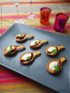 https://cuisine-addict.com/wp-content/uploads/2010/12/cuilla10.jpg