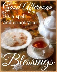 Good Afternoon Blessings good afternoon good afternoon quote good afternoon…