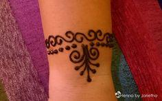 Henna by Jorietha - Henna (Mehndi) Pretoria, Gauteng, South Africa 0713518978 / henna@jorietha.com  Facebook: www.facebook.com/hennabyjorietha Twitter: @hennabyjorietha Website: www.jorietha.com Pinterest: hennabyjorietha Instagram: hennabyjorietha  #HennabyJorietha #Henna #Mehndi #HennaPretoria #MehndiPretoria #hennahand #hennafeet #hennaback #hennabody #hennabracelet
