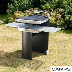 Barbecue à Induction IQ 3600
