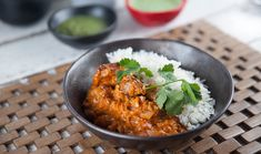 Butter Chicken recipe - Everyday Gourmet with Justine Schofield Curry Recipes, Pork Recipes, Gourmet Recipes, Dinner Recipes, Cooking Recipes, Healthy Recipes, Cooking Ideas, Dinner Ideas, Chicken Pork Recipe