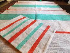 Amplia paleta de colores http://www.laszainas.com.ar/alfombras/alfombras-de-diseno/alfombras-de-diseno-y-medidas-especiales/