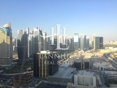 [Lanhill Real Estate] [+971 (0) 4 275 3623] Jumeirah Lake Towers (JLT) - Concorde Tower. Bright 1 bedroom apartment very spacious with a beautiful view. 2 Bathrooms, Size: 782 sq.ft. Shared Swimming Pool and Spa complex. Next to major landmarks And Playing Kids Area. 1 parking space. Return on Investment 9% to 11%. http://www.propertytrader.ae/agent_detail.php?id=25