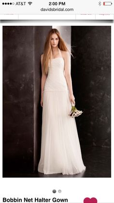 Sheath shape gowns davids bridal