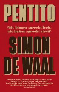Simon de Waal / Pentito