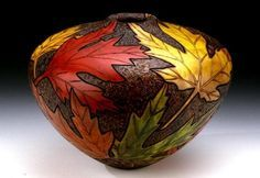 Mike Mahoney Woodturner | Art: Sculpted and engraved on Pinterest | Wood Carvings, Sculpture and ...