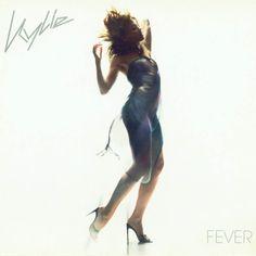 Kylie Minogue Body Language Era