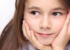 (PDF) Mutismo selectivo: guía para la detección, evaluación, intervención precoz en la escuela