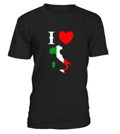 "# I Love Italy Shirt Flag Map Tshirt for Italian Pride .  Special Offer, not available in shops      Comes in a variety of styles and colours      Buy yours now before it is too late!      Secured payment via Visa / Mastercard / Amex / PayPal      How to place an order            Choose the model from the drop-down menu      Click on ""Buy it now""      Choose the size and the quantity      Add your delivery address and bank details      And that's it!      Tags: Show your Italian Roots with…"