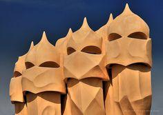 villa palladio gaudi - Google zoeken