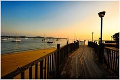 b2ap3_thumbnail_Sunrise-at-Changi-Boardwalk.jpg
