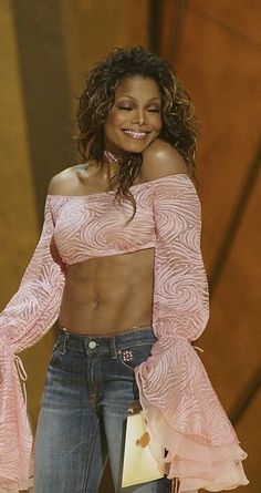 janet❣️miss Jackson if you please. Janet Jackson, Michael Jackson, The Jackson Five, My Black Is Beautiful, Beautiful People, Beautiful Body, Beautiful Pictures, Indiana, Divas