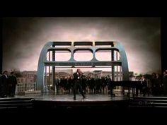"▶ John Legend and Common ""Glory"" - The Oscars 2015 87th Academy Awards - YouTube"
