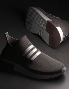 5b89624a35144 11 Best Shoes images   Loafers   slip ons, New adidas shoes, Shoes