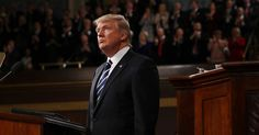 Infowars Nightly News LIVE: Deep State Plots Revenge Against Donald Trump