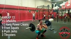 https://www.crossfitcostablanca.es/blog-crossfit-alicante/