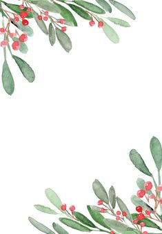 More Than 50 Holidays Greenery - Free Christmas Invitation Template Greetings Island ~ Holidays greenery - Free Christmas Invitation Template Free Christmas Invitation Templates, Christmas Invitations, Christmas Templates, Christmas Printables, Free Christmas Borders, Greeting Card Template, Noel Christmas, Christmas Design, Christmas Greetings