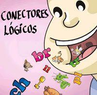 Teoría de Conectores Lógicos   Razonamiento Verbal Online Stories, Spanish Class, Family Guy, Education, Ideas Habitaciones, Fictional Characters, Reading Comprehension, Reading Comprehension, Comprehension Exercises