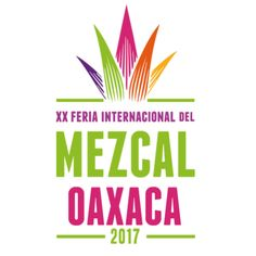 No te puedes quedar sin visitar la auténtica Feria Internacional del Mezcal la cual da inicio el día de hoy como parte de las fiestas en Oaxaca. #Mezcal #Oaxaca #Guelaguetza2017