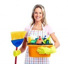 Gói dọn tổng thể sẽ vệ sinh căn nhà của bạn một cách toàn diện. Với tinh thần tận tâm và trách nhiệm, chúng tôi sẽ chú ý tới từng chi tiết nhỏ nhất nhằm loại bỏ tất cả các vết bẩn trong căn nhà của bạn.