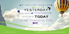 inspirational wallpaper Inspirational Wallpapers, Live Your Life, Regrets, No Worries, Thankful