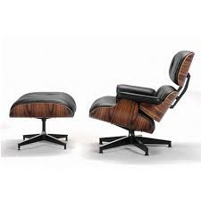 Vitra Lounge Chair Eames vitra lounge chair and ottoman http productcreationlabs com