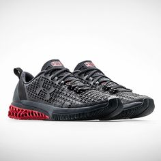 """chachidesign: """" Under Armour becomes latest brand to experiment with 3D-printed trainers http://ift.tt/1RVBxnp """""""