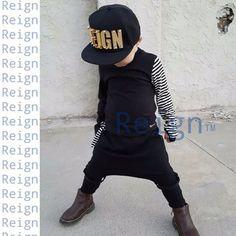 Baby Harem Pants, Boy Harem Pants, Girl Harem Pants, Toddler Pants, Kids Harem Pants, Black Harem Pants, Boys Pants, Girls Clothing