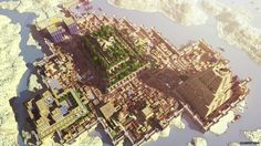 amazing! #minecraft